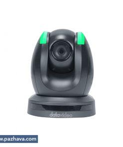 دوربین کنفرانس دیتاویدئو PTC-150