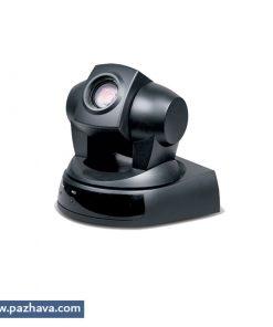 دوربین media مدل k160F2